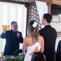 O casamento de Camila Lopes de Abreu e Luiz Lemos - Celebrante 11