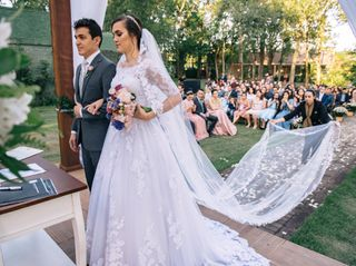 Bem-Casados Assessoria & Cerimonial 2