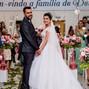 O casamento de Fernanda M. e Studio Sonho Art 18