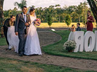 Bem-Casados Assessoria & Cerimonial 3