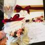 O casamento de Janaina Adriano de Barros e QaQ Convites 8