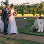Bem-Casados Assessoria & Cerimonial 8