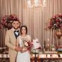 O casamento de Bianca De Oliveira e Expressiva Black 8