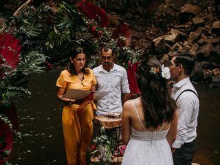 Adriana Mendes Assessoria e Cerimonial 2