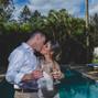 O casamento de Lenia e Rancho Santa Maria 11