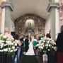 O casamento de Rafaela e iFotografias 12