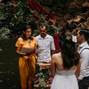O casamento de Marvin M. e Adriana Mendes Assessoria e Cerimonial 27