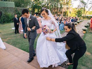 Bem-Casados Assessoria & Cerimonial 5