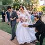 Bem-Casados Assessoria & Cerimonial 10