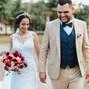 O casamento de Bianca De Oliveira e Expressiva Black 10