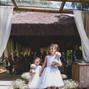 O casamento de Lenia e Rancho Santa Maria 12