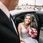 O casamento de Rafaela e iFotografias 13