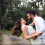 O casamento de Bruna Aragão Cavalcante e Kero Costa Fotografia 6
