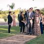 Bem-Casados Assessoria & Cerimonial 11