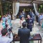 O casamento de Lenia e Rancho Santa Maria 13