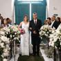 O casamento de Rafaela e iFotografias 14
