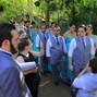 O casamento de Eveline Silva e Bianca Vieira - Assessoria e Cerimonial 10