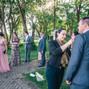 Bem-Casados Assessoria & Cerimonial 12