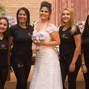 O casamento de Fernanda e Luelgi Produtora 54