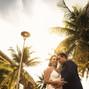 O casamento de Fernanda S. e Afonso Martins Fotografia 57