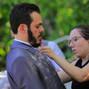 O casamento de Eveline Silva e Bianca Vieira - Assessoria e Cerimonial 11
