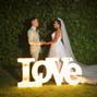 O casamento de Paloma S. e Cerimonial Mama Rosa 11