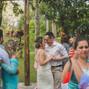 O casamento de Lenia e Rancho Santa Maria 16