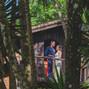 O casamento de Lenia e Rancho Santa Maria 17