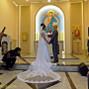 O casamento de Fernanda e Luelgi Produtora 56