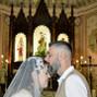 O casamento de Gislaine Christine Liberato Honório e Objetiva Foto e Arte 29