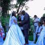 O casamento de Aline Alencar e Arte & Vídeos Produções 11
