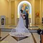 O casamento de Fernanda e Luelgi Produtora 58