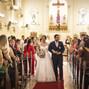 O casamento de Fernanda S. e Afonso Martins Fotografia 43