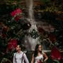 O casamento de Marvin M. e Adriana Mendes Assessoria e Cerimonial 33