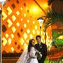 O casamento de Letícia e Eduardo Werner Fotografia 11