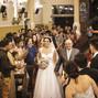 O casamento de Fernanda S. e Afonso Martins Fotografia 44