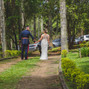 O casamento de Lenia e Rancho Santa Maria 21