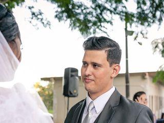 Dedé Machado Fotografia 2
