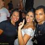 O casamento de Fernanda e Luelgi Produtora 61
