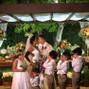 O casamento de Paloma S. e Cerimonial Mama Rosa 14