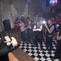 O casamento de Daniela Zerbinato e Banda Diamonds 8