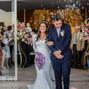 O casamento de Juliana Brêtas Campos e Álbum de Casamento 13