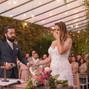 O casamento de Josiane P. e Alexandre Shimada 8