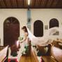 O casamento de Layz Lacerda e Fotografia Cleverson Cancella 11