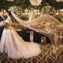 O casamento de Fernanda S. e Afonso Martins Fotografia 48