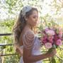 O casamento de Josiane P. e Alexandre Shimada 9