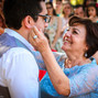 O casamento de Nayara S. e Paulo Degering Fotografia 16