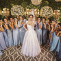O casamento de Fernanda S. e Afonso Martins Fotografia 49