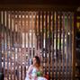 O casamento de Nayara S. e Paulo Degering Fotografia 17