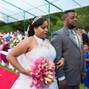 O casamento de Viviane Silva e LeFe Eventos Em Gera 18